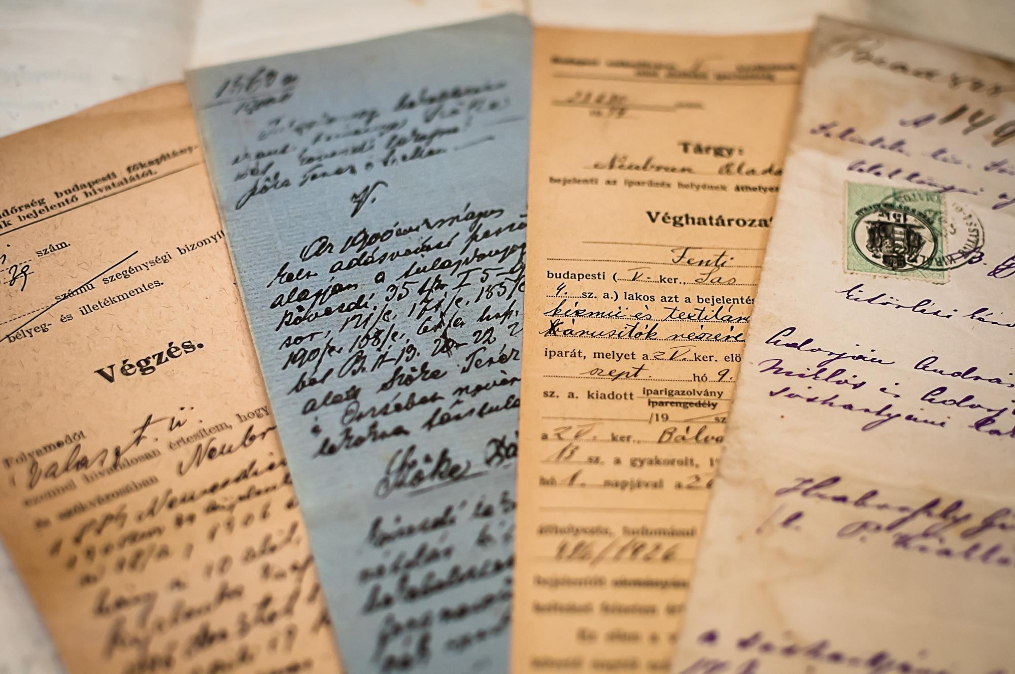 Gazdálkodó szervezetek közötti összetett ügyletek joga