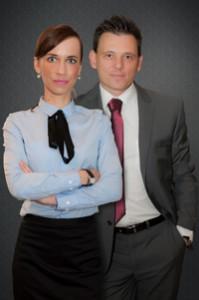 ügyvéd, ügyvédi iroda budapest, orvosi műhiba, közbeszerzések