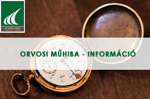 orvosi-muhiba